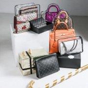 二手奢侈品寄卖有哪些具体的行业规则?