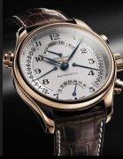 影响浪琴手表回收价格的因素有哪些方面?