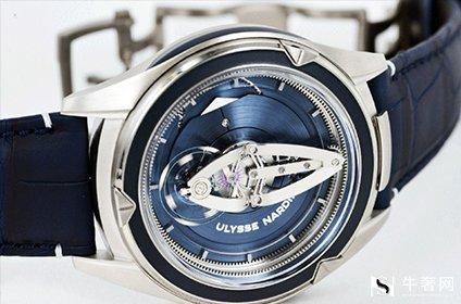 雅典奇想系列手表在长春好不好回收