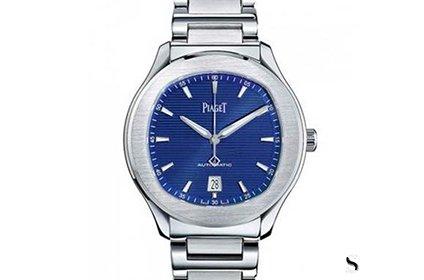 伯爵G0A41002手表在上海哪个区可以回收