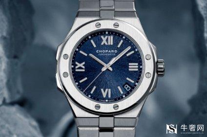 萧邦298600手表在沈阳能回收吗