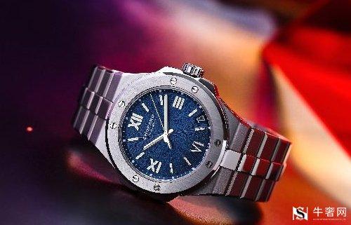 萧邦二手手表回收价格怎么样