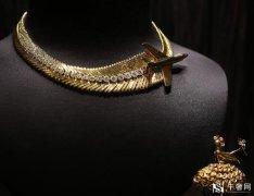 今天黄金回收价格怎么样,什么时候买黄铂金最
