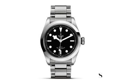 帝舵碧湾系列手表回收价格哪里靠谱吗