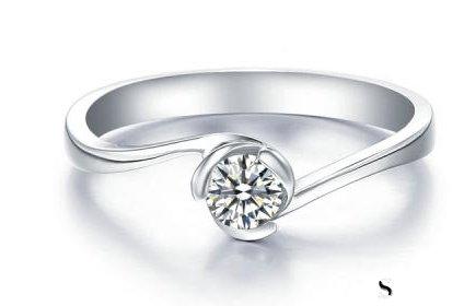 回收钻石金至尊戒指收吗