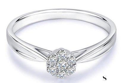 老庙钻石戒指能回收吗