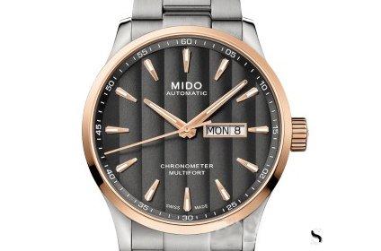 美度M038.431.21.061.00手表回收价高吗