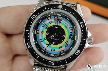 美度M026.807.11.051.00手表有高价收吗