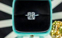 一克拉钻石回收多少钱,一克拉方钻价格多少?
