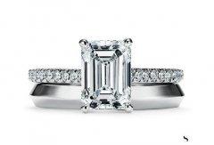 钻石回收公司怎么选,裸钻和成品戒指有什么区