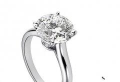钻石回收什么价,结婚钻戒怎么选择?