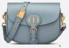 Dior包包回收哪家好,戴妃包要怎么在家保养?