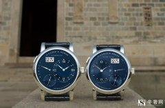 南京二手手表怎么回收,手表进水需要怎么做?