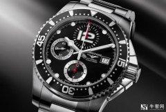 西安哪里回收旧手表,有哪些入门级运动表?