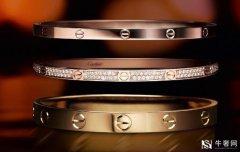 铂金回收多少钱一克,为什么铂金成为一种时尚