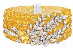 一克拉钻石回收多少钱,圆形钻石火彩怎么选?