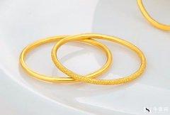 黄金回收多少钱一克,结婚戒指风格怎么选?