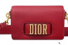 迪奥包包回收几折,Dior包包保养有哪些要点?