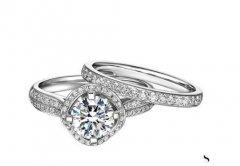 一克拉钻石回收多少钱,H色钻石好吗?