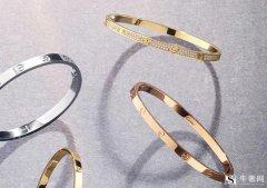 铂金回收一克多少钱,铂金为什么没有黄金保值