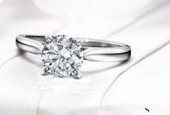 一克拉钻石回收多少钱,钻石证书有什么门道?