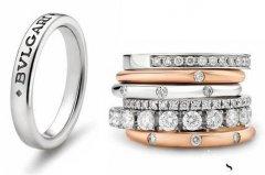 一克拉钻石回收多少钱,戒指要戴哪只手?