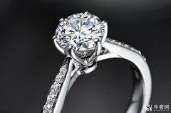 卡地亚钻石怎么回收,卡地亚钻戒一克拉多少钱