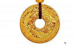 黄金回收一克多少钱,黄金怎么按照纯度分类?