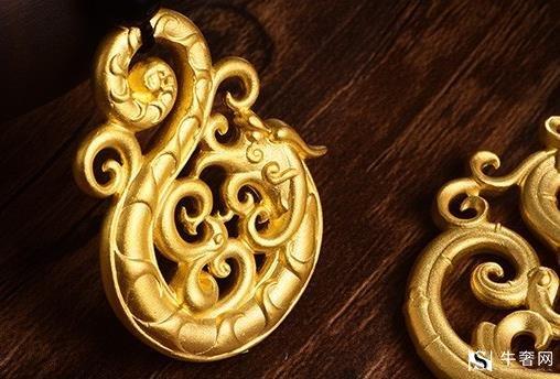 相关推荐:黄金回收哪家好,镀金和纯金有什么区别?