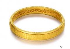 黄金回收一克多少钱,硬金软金有哪些属性区别