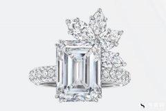 一克拉钻石回收多少钱,戴比尔斯钻戒怎么回收