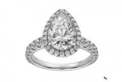 钻石回收公司哪家好,钻石和黄金哪个更保值?
