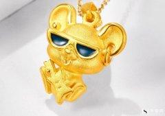 黄金回收多少钱一克,黄金首饰怎么保养比较好
