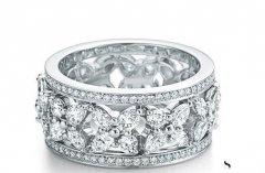 一克拉钻石回收多少钱,什么样的钻石更显大?