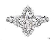 钻石回收公司哪家好,宝诗龙也有蛇形元素!