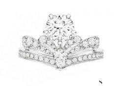 一克拉钻石回收多少钱,品牌钻戒怎么挑选?