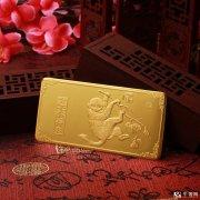 黄金回收一克多少钱,纯金首饰怎么维持光泽感