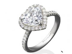 一克拉钻石回收多少钱,钻石对身体好吗?