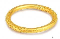 黄金回收多少钱一克,黄金回收价格怎么算?