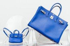 二手包包回收公司哪家好,有哪些包包鉴定方法