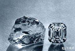 钻石回收公司哪家好,世界上有哪些超级钻石?