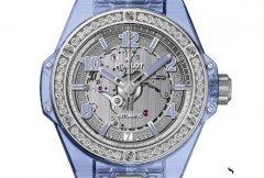 宇舶手表回收行情好吗,宇舶手表哪里回收?