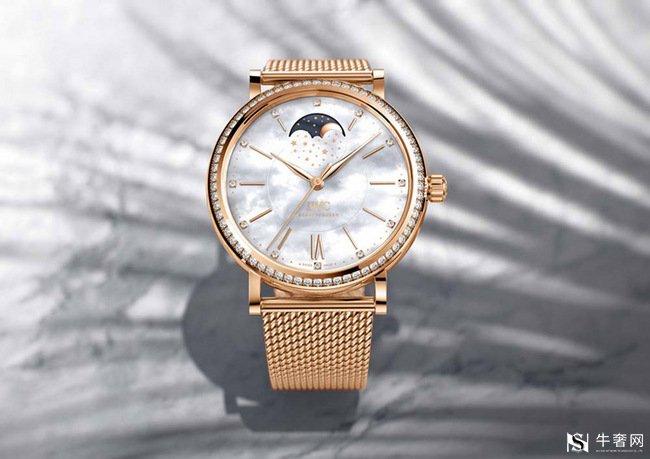 武汉万国手表