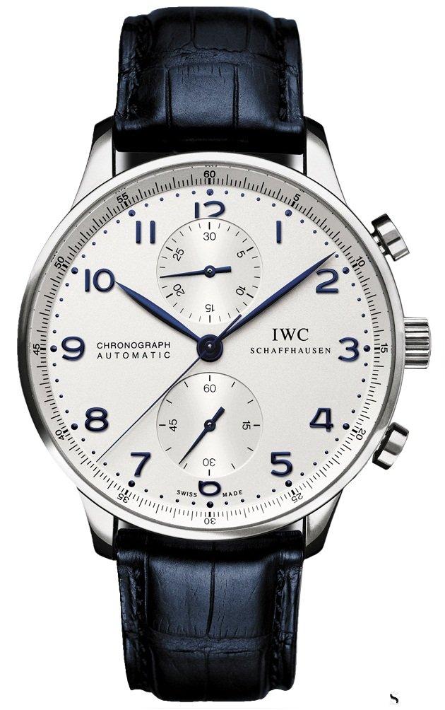 武汉万国手表回收