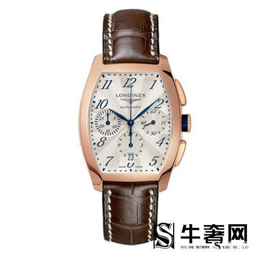 浪琴手表回收,手表回收