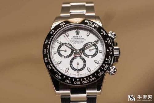 手表回收,二手手表,奢侈品回收,包包回收,劳力士手表回收,武汉手表回收