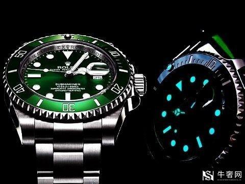 手表回收,二手手表,劳力士手表回收,武汉手表回收