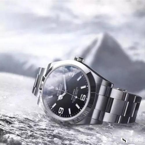 劳力士回收,手表回收,武汉手表回收