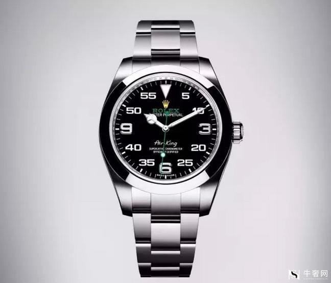 武汉劳力士手表回收