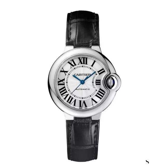 成都卡地亚手表回收